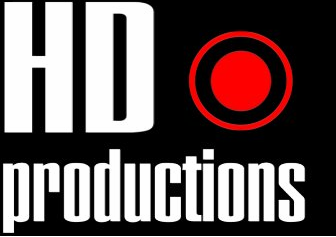 hd-productions